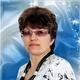Родионова Наталья Николаевна