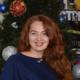Петухова Светлана Валерьевна
