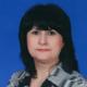 Белецкая Светлана Ивановна