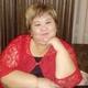 Гармаева Туяна Дашиевна