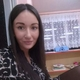 Иваненкова Екатерина Николаевна