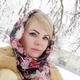 Ковалёва Ольга Станиславовна