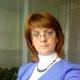Кулькова Татьяна Валерьевна