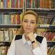 Аминаева Надежда Владимировна