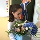 Андрейко Виктория Сергеевна