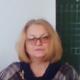 Гаврилина Ольга Владимировна