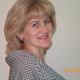 Степанова Виктория Анатольевна
