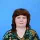 Артюх Ирина Владимировна