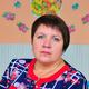 Захарова Ольга Владимировна