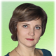 Чиненова Инна Олеговна