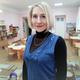 Худоногова Алена Владимировна