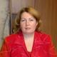 Ермоленко Лилия Николаевна