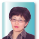 Батоева Баирма Кимовна