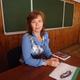 Потапова Антонина Викторовна