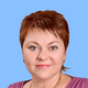 Толстенева Ирина Юрьевна