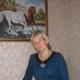 Калинина Ирина Анатольевна