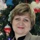 Самойленко Татьяна  Ивановна