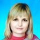 Тягилева Елена Николаевна
