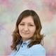 Криушова Юлия Васильевна