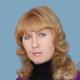 Воропаева Елена Владимировна