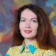 Лукина Дарья Игоревна