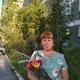 Ельцова Светлана Карловна
