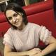 Мамедова Антонина Васильевна