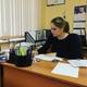 Ляхова Анна Михайловна
