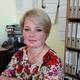 Сухочева Екатерина Сергеевна