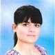 Панца Наталья Михайловна