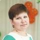 Рябцева Татьяна Васильевна