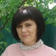 Горбунова Елена Васильевна
