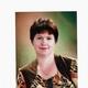Поспелова Ирина Борисовна