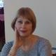 Белоусова Наталья Дмитриевна