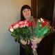 Назаркина Юлия Викторовна