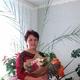 Халикова Лиза Наиловна