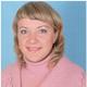 Наталья Николаевна Макарова