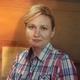 Никитина Евгения Анатольевна