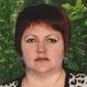 Никишина Елена Петровна
