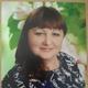 Левина Оксана Михайловна