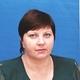 Батяева Ольга Петровна
