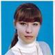 Нурисламова Анна Гайнитдиновна