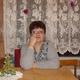 Карелова Марина Николаевна