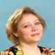 Кашкарова Екатерина Юрьевна