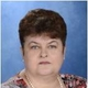Григорова Татьяна Владимировна