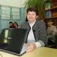 Кашолкина Елена Николаевна