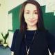 Ильясова Ольга Равильевна