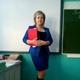 Пашкова Анна Юрьевна