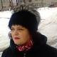 Васенко Светлана Николаевна
