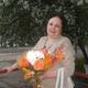 Паскар Татьяна Владимировна